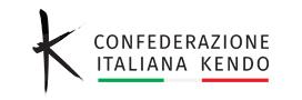 CIK - Confederazione Italiana Kendo
