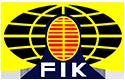 Fik_logo-125.png