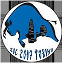 Logo-EIC2017-125.png