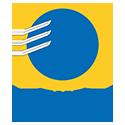 logo_EKF-125x125.png